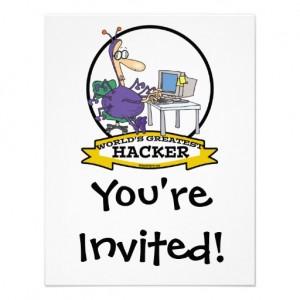 worlds_greatest_hacker_cartoon_invitation-r05ef81947e7a4ef0a253aeb2d73e7a07_8dnd0_8byvr_512