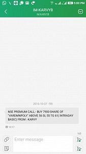 whatsapp-image-2016-10-16-at-17-01-28