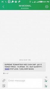 whatsapp-image-2016-10-16-at-17-01-48