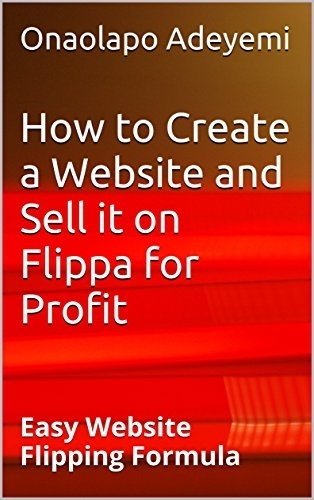 make money with flippa